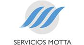 logo-servicios-motta